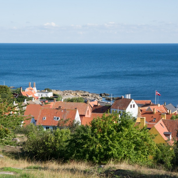 Bornholm-13